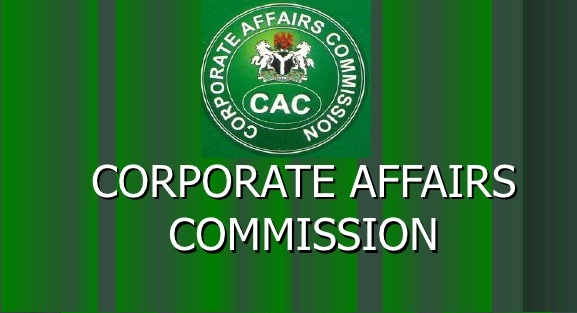 Photo of CAC Reduces Cost Of Business Registration with Simplified Processes