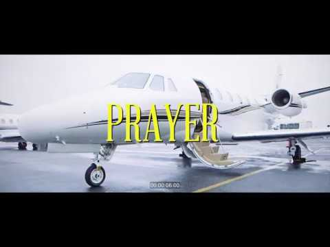 Photo of VIDEO: Dammy Krane – 'Prayer'