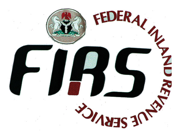 FIRS 1 - FIRS Generates N2.11tn Revenue In January to July 2017