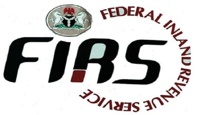 FIRS - Taxation: FIRS seals 20 shops in Onitsha over tax defaults