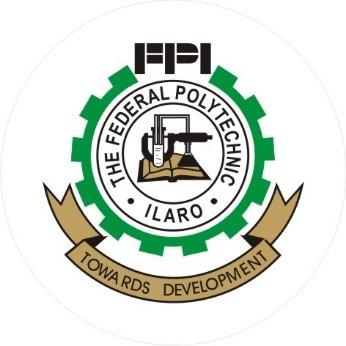 Fed Poly Ilaro - Federal Polytechnic, Ilaro Released 2nd Batch HND Admission List
