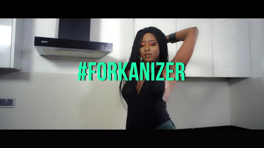 Forkanizer Skuki - VIDEO: Skuki – 'Forkanizer'