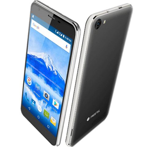Freetel Ice 2 Plus - Freetel Ice 2 Plus Specifications and Price in Nigeria & Ghana