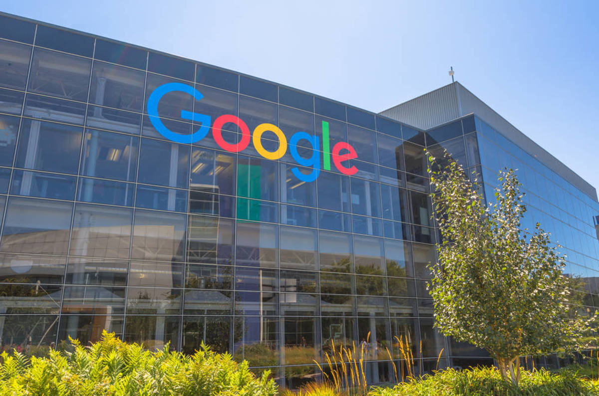 Google - Google Launches Health Knowledge Panel In 20 African Countries