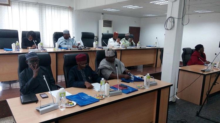 We Are Set For Ekiti Election - INEC - OkayNG News
