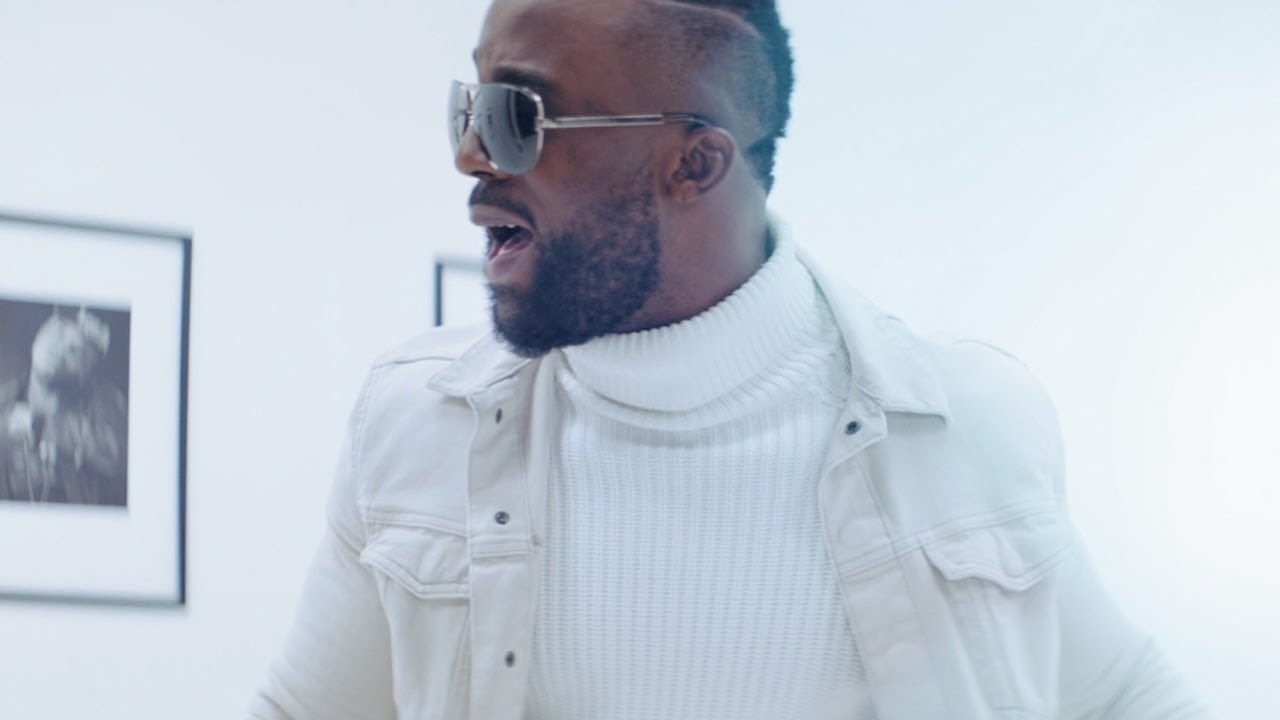 Photo of VIDEO: Iyanya ft. Ladipoe – 'Not Forgotten'