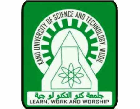Photo of Post-UTME 2017: KUST Wudil Screening, Cut-off Marks And Registration Details