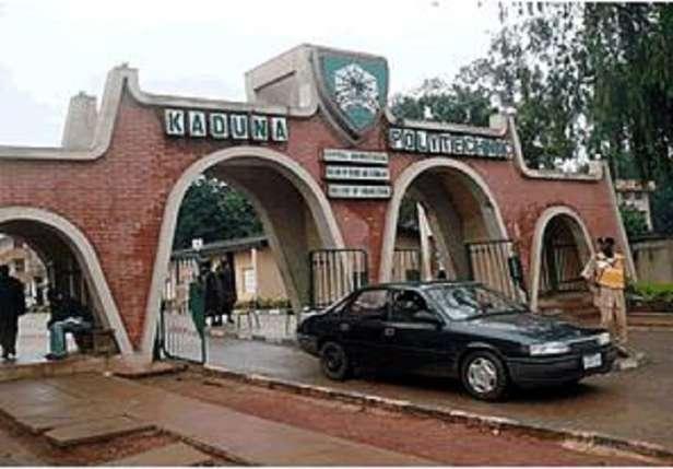 Photo of Kaduna Polytechnic 2017/2018 (HND) Acceptance Fee Payment Deadline Extended