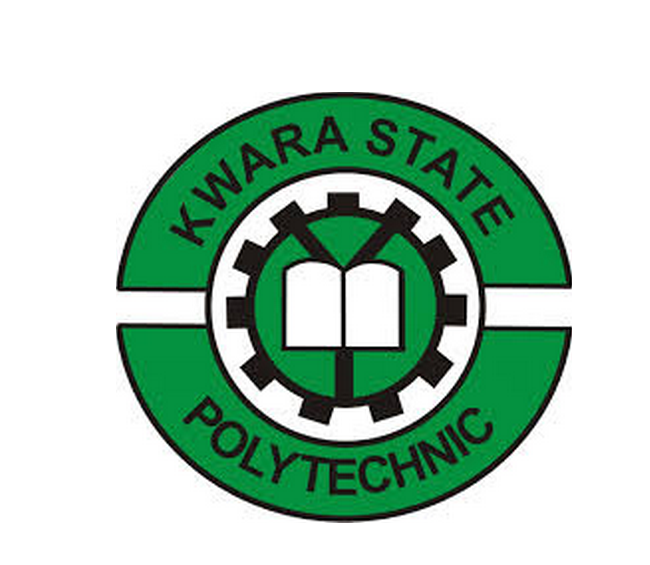 Photo of Kwara Poly ND and HND Full-time Admission Screening Schedule For 2017/2018 Acdemic Session
