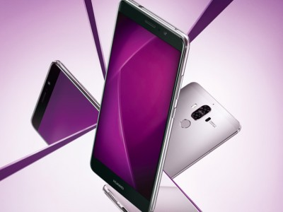 Photo of LEAGOO S8 Pro Specifications and Price in Nigeria and USA