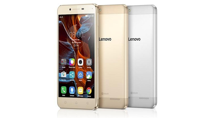 Photo of Lenovo K8 Plus Phone Specifications and Price in Nigeria