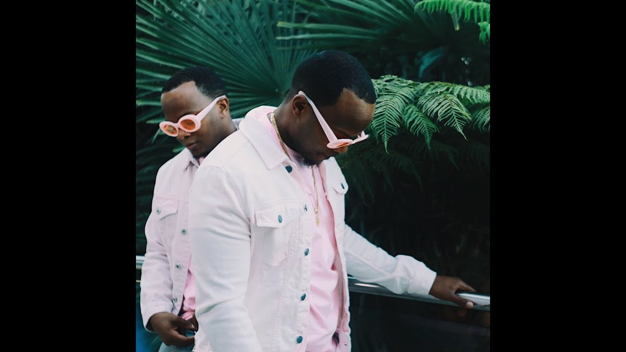 Photo of VIDEO: Major League ft. Patoranking, Riky Rick & Kly – 'Do Better'