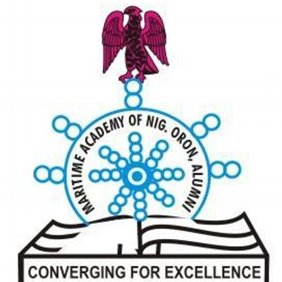 Photo of Maritime Academy Oron ND Admission & Screening Details for 2017/2018 Announced