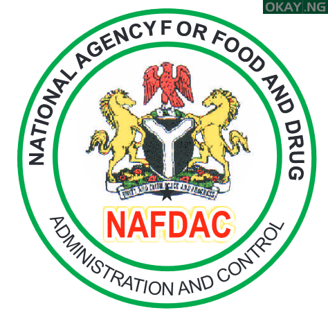 Photo of Malco Vitamin B Complex: NAFDAC Bans Injection in Nigeria
