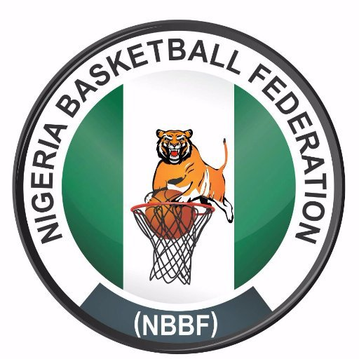 Musa Kida: No crisis in Nigeria Basketball Federation