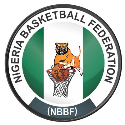 NBBF - NBBF Lift Indefinite Ban On Islanders, Warriors