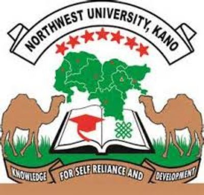 Photo of Post-UTME/DE 2017: NWU Screening, Cut-off Mark And Registration Details