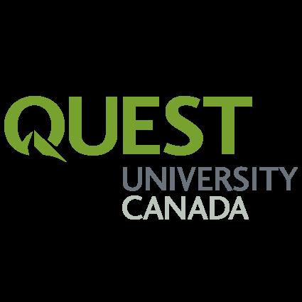Quest - Quest University, Canada Scholarship Program