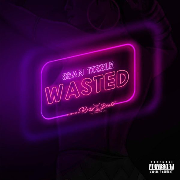Sean Tizzle Wasted OkayNG - MUSIC: Sean Tizzle – 'Wasted'