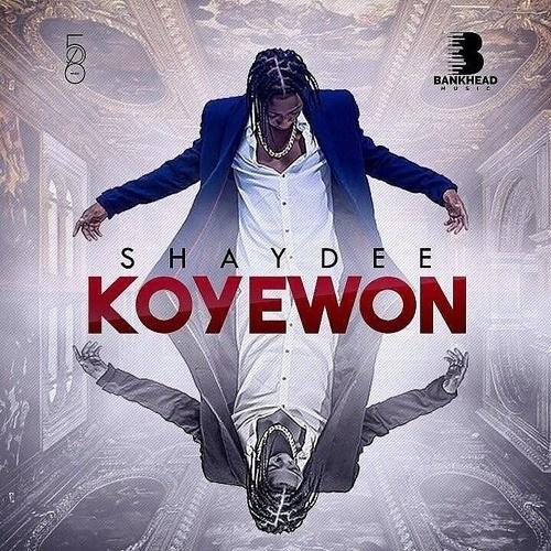 Shaydee Koyewon OkayNG - MUSIC: Shaydee – 'Koyewon'