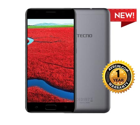Tecno S1 1 - TECNO S1 Full Specifications, Features and Price in India, Kenya and Nigeria