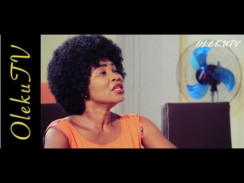 This Thing You Call Marriage - MOVIE: This Thing Called Marriage - Latest Yoruba Movie