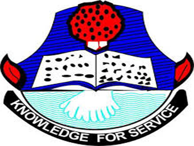 UNICAL 2 - UNICAL 2017/2018 Post-UTME Screening Schedule