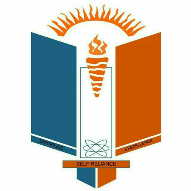 Photo of UNIZIK 2017/2018 Post-UTME Screening Result Is Out