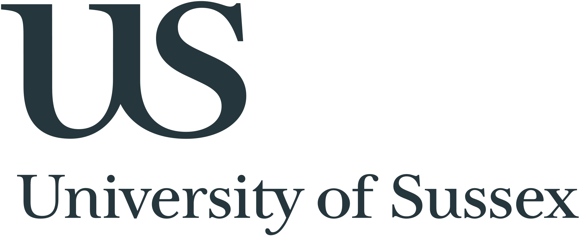 Photo of Scholarships Program: University Of Sussex £5,000 Scholarships Program