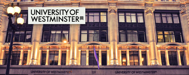 Westminster - Westminster University offering 50% Scholarship Programs