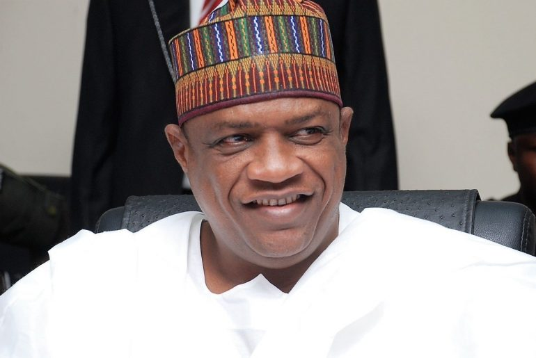 Photo of Yobe State Govt. Restrict Vehicular Movement For Eid-el-Kabir