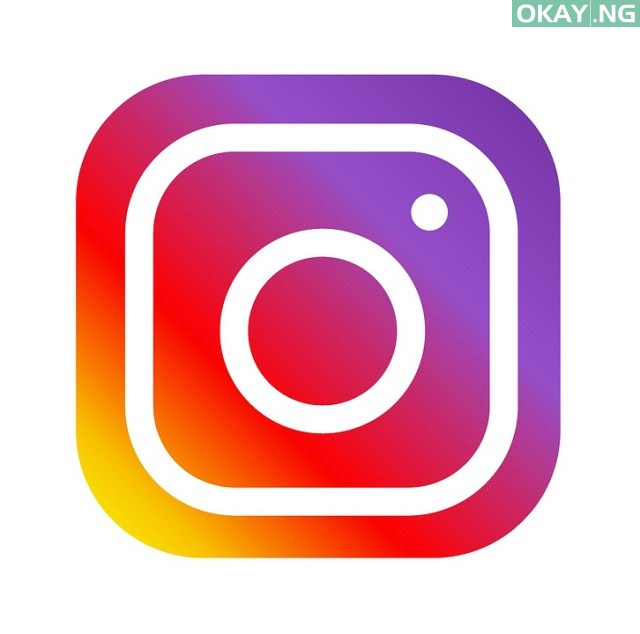Instagram May Introduce Portrait-Mode Camera Feature