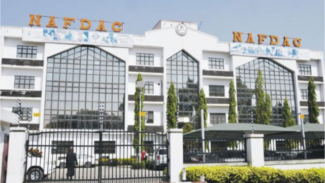 Photo of NAFDAC Workers Joins JOHESU Strike