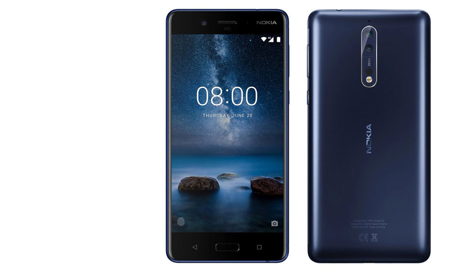Photo of Nokia 2 Specifications and Price in Nigeria
