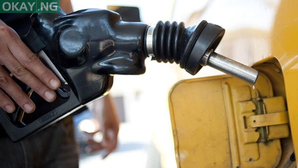 Photo of Nigeria Ranked 8th Cheapest Place to Buy Petrol