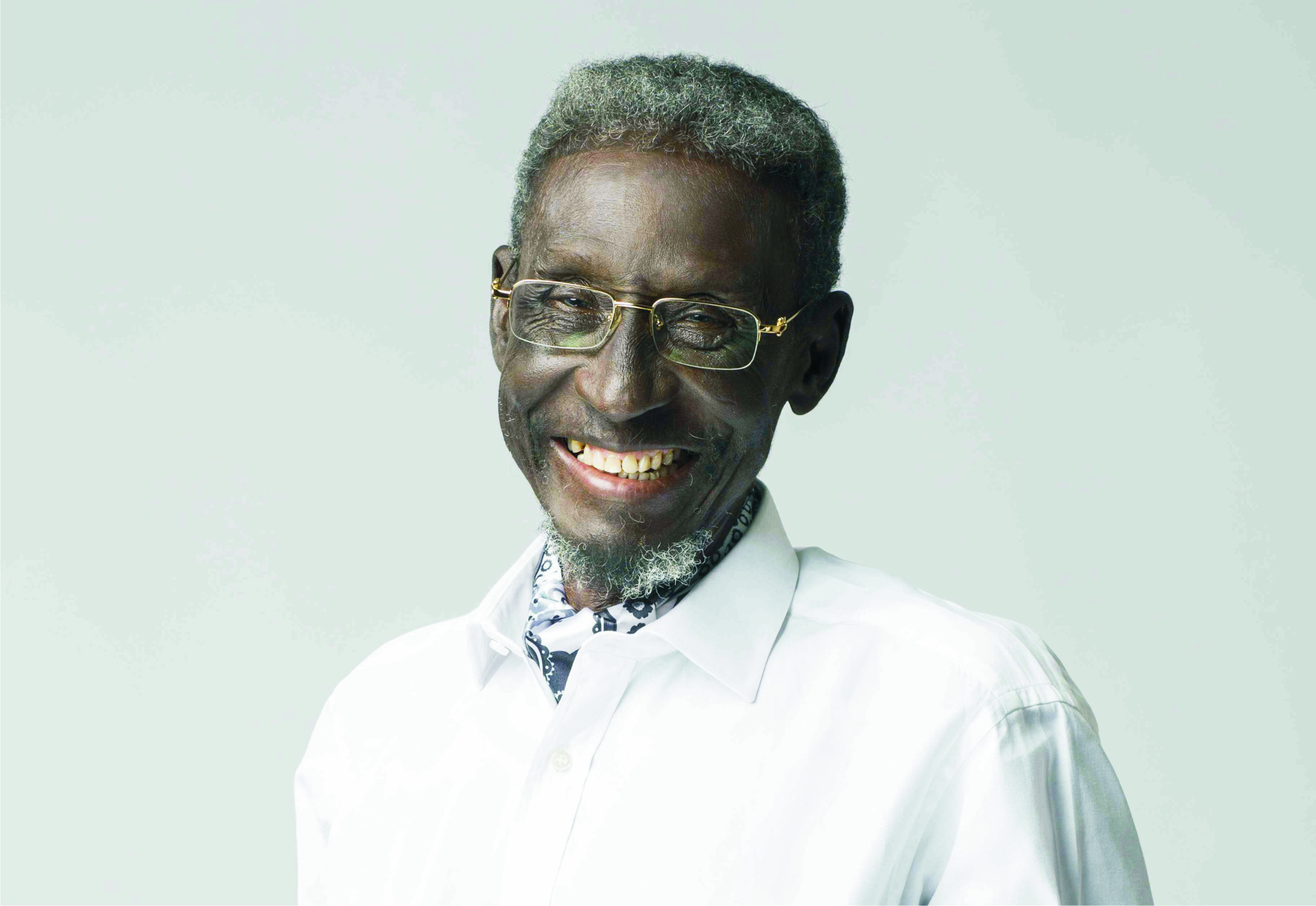 Photo of Veteran Broadcaster, Sadiq Daba Diagnosed with Leukemia