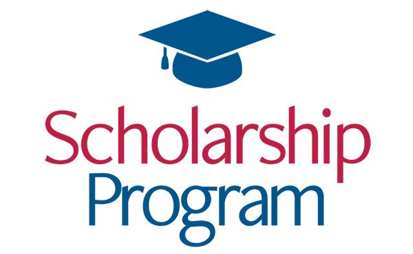 scholarship 1 - NNPC/SNEPCo 2017 National University Scholarship Program For Nigerians