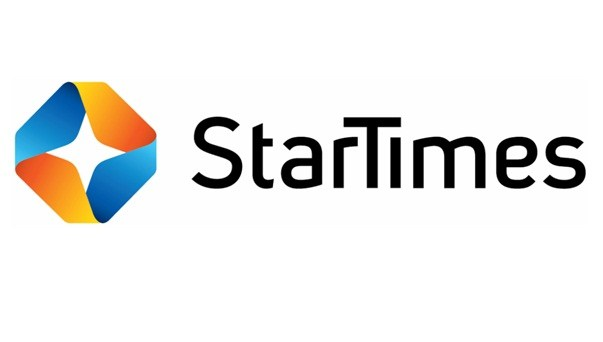 Photo of Startimes reduce price of combo decoder