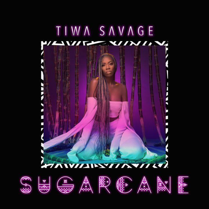 Photo of LYRICS: Tiwa Savage ft Wizkid & Spellz – Ma Lo