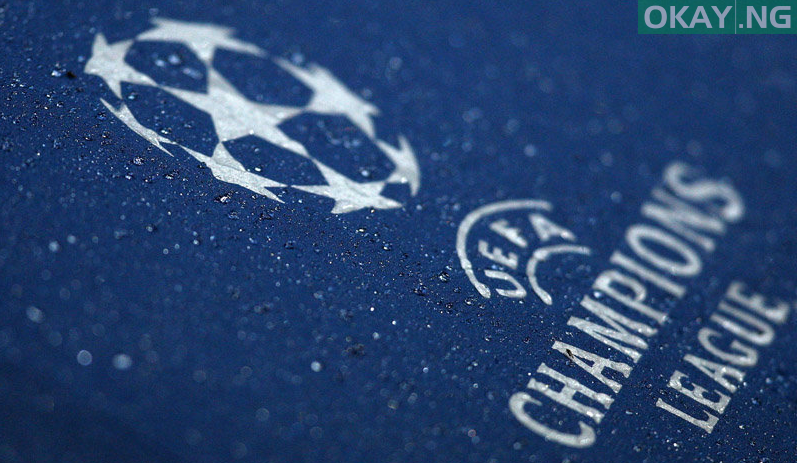 Photo of UEFA Champions League Matches to be Played Today