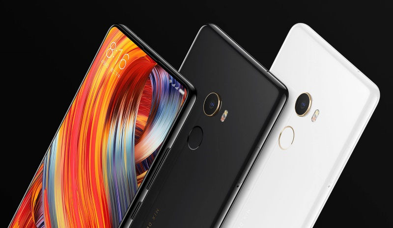 xiaomi mi mix 2 multiple 1505135174855 - Xiaomi Mi Mix 2 Specifications and Price in Nigeria
