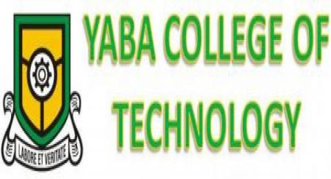 Photo of Post Utme 2017: YABATECH Cut-off Mark, Screening And Registration Details
