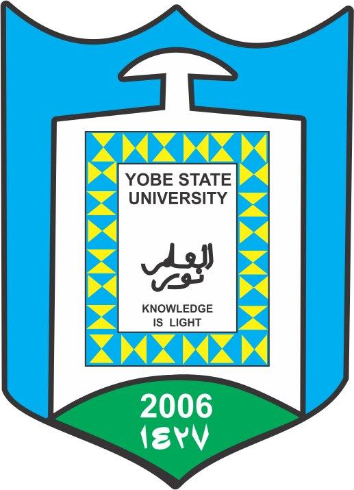 yobe state university ysu1 - Post-UTME 2017: YSU Cut-Off Marks, Screening And Registration Details