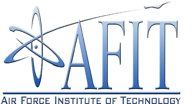 AFIT - Air Force Institute Of Technology (AFIT) 2017/2018 National Diploma (ND) Admisison List Released