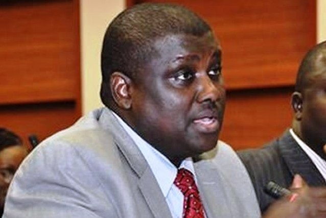 Photo of Maina to be arraigned in court on Friday