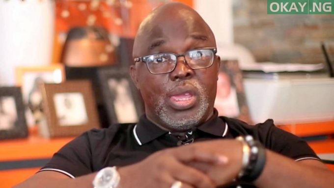 Photo of Alleged Fraud: Court orders arrest of Pinnick, four others
