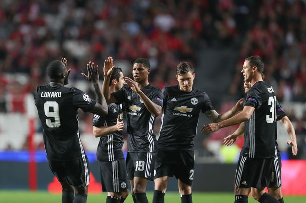Benfica-0-1-Manchester-United