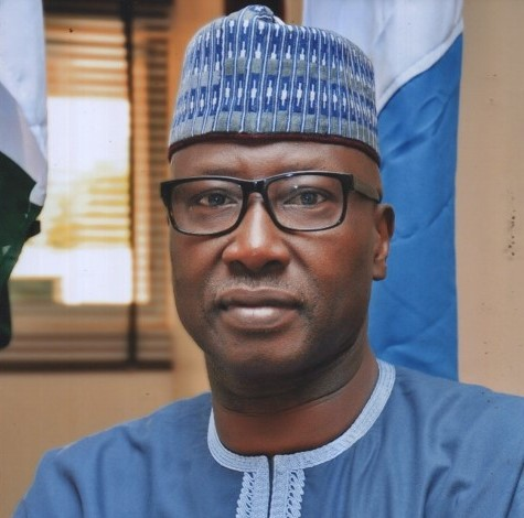 Photo of SGF Boss Mustapha Launches N64m Website