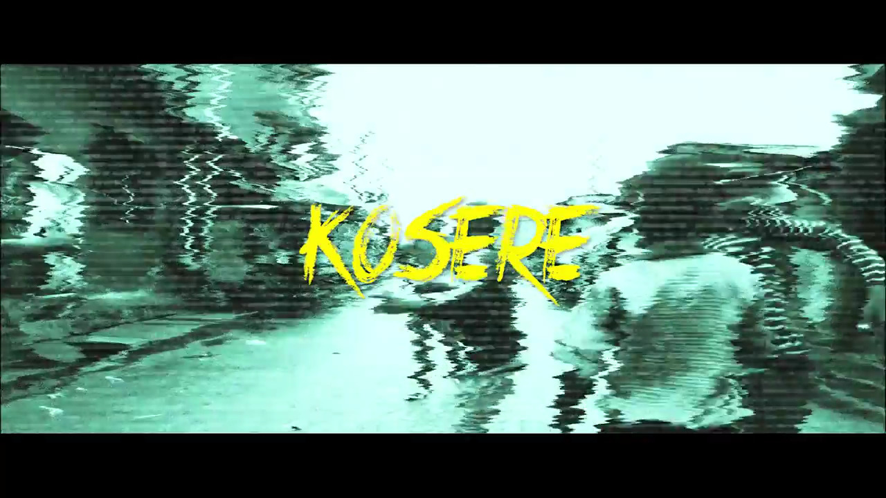 CDQ Kosere - VIDEO: CDQ ft. Trod, Lol, Aunty Razor, Jayblu – Kosere