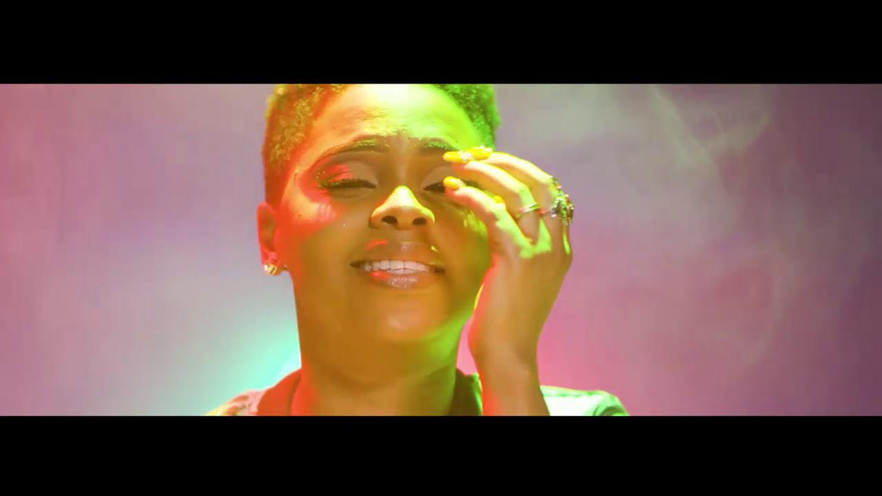 Chidinma Ponmile - VIDEO: Chidinma – Ponmile (Reminisce Cover)